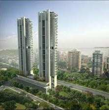 2 BHK Builder Floor for Sale in Mulund, Mumbai Central - 3 Acre