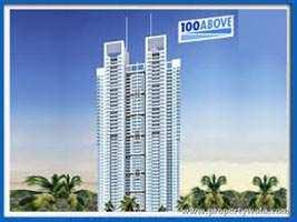 3 BHK Builder Floor for Sale in Bhandup, Mumbai - 22 Acre