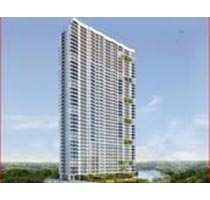 3 BHK Builder Floor for Sale in Thane - 10 Acre