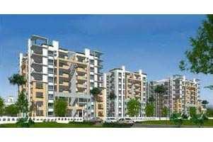 1 BHK Builder Floor for Sale in Mulund, Mumbai - 8 Acre