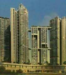 3 BHK Builder Floor for Sale in Mulund, Mumbai - 7 Acre