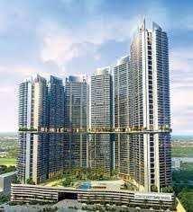 4 BHK 3458 Sq.ft. Builder Floor for Sale in Mulund, Mumbai