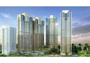2 BHK Builder Floor for Sale in Mumbai - 36 Acre