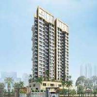 Property In Airoli Navi Mumbai Property For Sale In Airoli Navi Mumbai