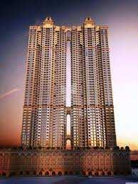 1 BHK Flat for Sale in Kharghar