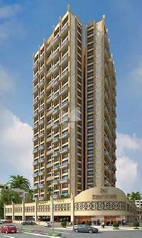 2 BHK Flat for Sale in Sector 35, Kharghar, Navi Mumbai
