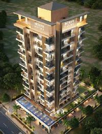 2 BHK Flat for Sale in Nerul Sector 38, Navi Mumbai
