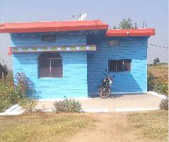 1300 Sq. Meter Residential Plot for Sale in Ghansor, Seoni