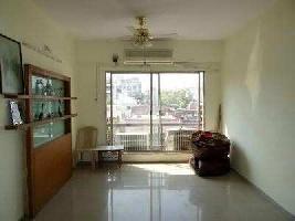2 BHK Flat for Sale in Naranpura, Ahmedabad