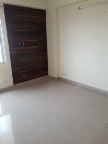 3 BHK 2400 Sq.ft. House & Villa for Rent in Sultan Palaya, Bangalore