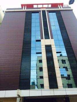 11000 Sq.ft. Showroom for Sale in Gandhi Nagar, Bangalore,