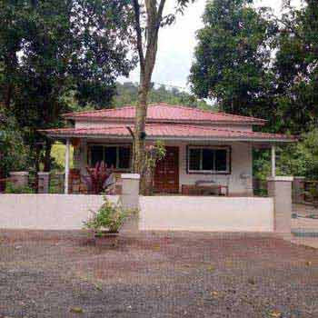 2000 Sq.ft. Residential Plot for Sale in Shahapur, Thane