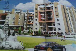 3 BHK Builder Floor for Sale in Mango, Jamshedpur