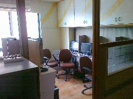 900 Sq.ft. Office Space for Rent in Kalkaji, Main Road