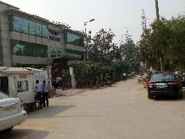 1600 Sq.ft. Office Space for Sale in Okhla Industrial Area Phase I