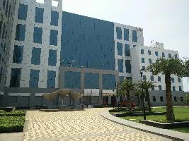 2000 Sq.ft. Office Space for Sale in Okhla Industrial Area Phase II