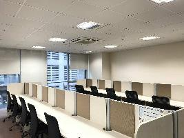 Office Space for Rent in Mahape, Navi Mumbai | Rental Office