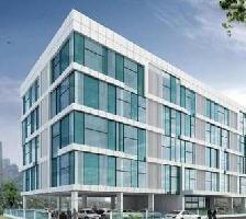 Office Space for Rent in Mahape, Navi Mumbai | Rental Office