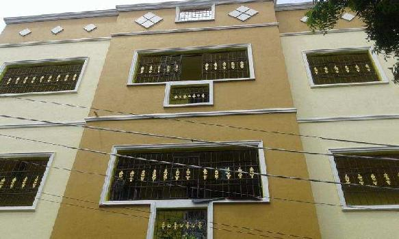 3 BHK 1183 Sq.ft. Residential Apartment for Sale in Rajakilpakkam, Chennai