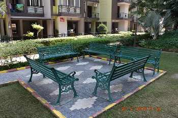 5 BHK 2850 Sq.ft. Residential Apartment for Sale in Zirakpur Road, Chandigarh
