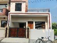 110 Sq. Yards Residential Plot for Sale in Zirakpur Road, Mohali