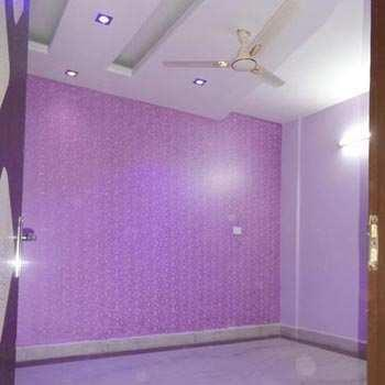 1 BHK 652 Sq.ft. Residential Apartment for Sale in Sion, Mumbai
