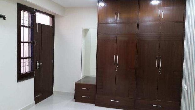 1 BHK 627 Sq.ft. Residential Apartment for Sale in Pratiksha Nagar, Sion, Mumbai