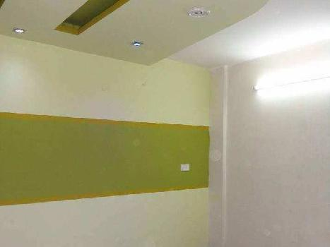 1 BHK 325 Sq.ft. Residential Apartment for Sale in Sion, Mumbai