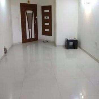 1 BHK 480 Sq.ft. House & Villa for Sale in Kamothe, Navi Mumbai