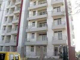 2 BHK Flat for Sale in Paharia, Varanasi