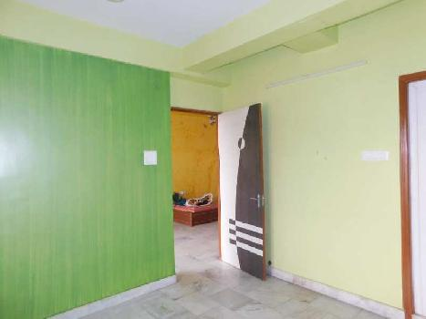 3 BHK 978 Sq.ft. Residential Apartment for Sale in Behala, Kolkata