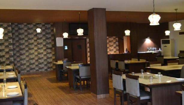 1.5 Bigha Hotels for Sale in Housing Board, Bhiwadi