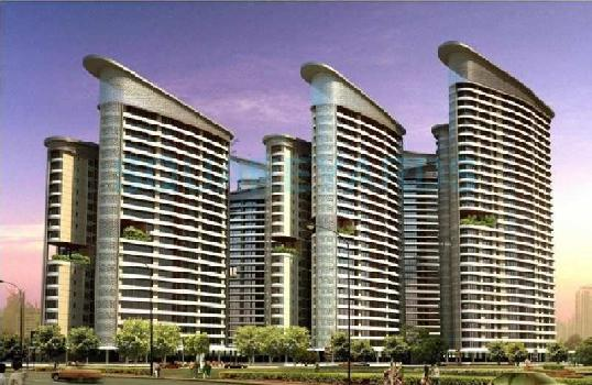 2 BHK 695 Sq.ft. Residential Apartment for Sale in Omicron 3, Greater Noida