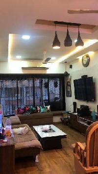 2 BHK Flat for Sale in Andheri West, Mumbai