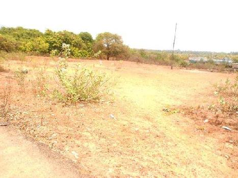 60000 Sq.ft. Residential Plot for Sale in Gotri, Vadodara