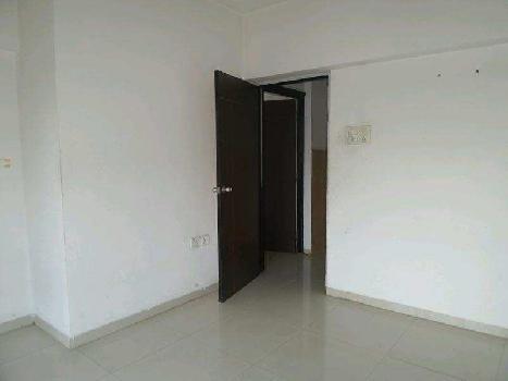 1 BHK 500 Sq.ft. Residential Apartment for Sale in Mujmahuda, Vadodara