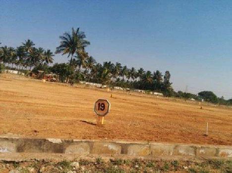 47500 Sq.ft. Residential Plot for Sale in Sama, Vadodara