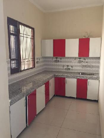 3 BHK 900 Sq.ft. House & Villa for Rent in Bharuch