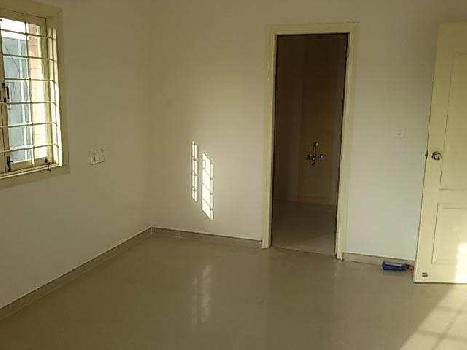3 BHK 1200 Sq.ft. Residential Apartment for Rent in Gotri, Vadodara