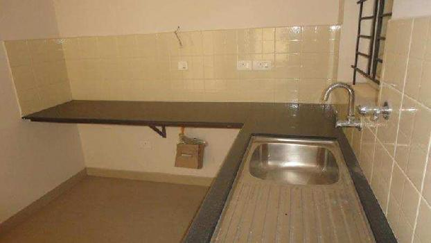 3 BHK 2050 Sq.ft. Residential Apartment for Sale in Akota, Vadodara