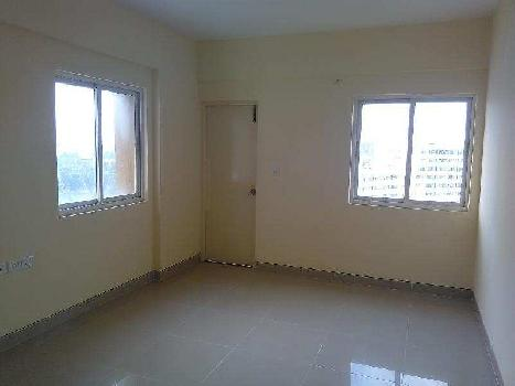 2 BHK 1100 Sq.ft. Residential Apartment for Rent in Vasna Road, Vadodara
