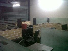 4000 Sq.ft. Office Space for Rent in Bajaj Nagar, Nagpur