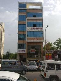 2000 Sq.ft. Showroom for Rent in Gopal Pura By Pass, Jaipur