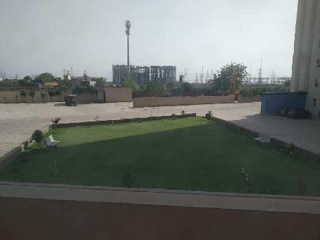 1 BHK 450 Sq.ft. Residential Apartment for Rent in Alwar Bypass Road, Bhiwadi