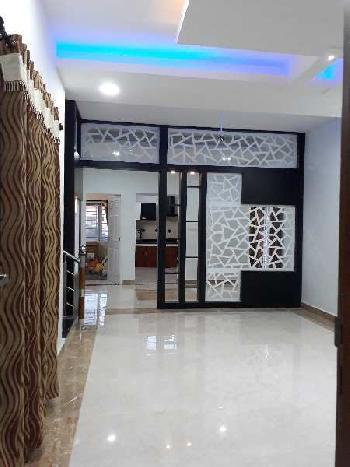 3 BHK 1800 Sq.ft. House & Villa for Sale in Thendral Nagar, Tiruchirappalli