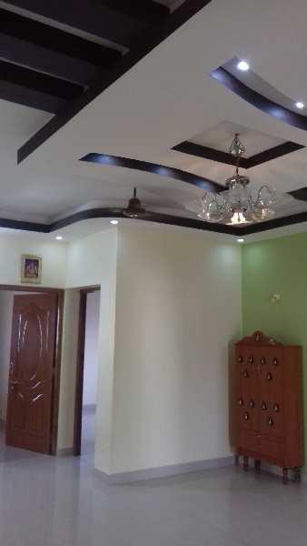 2 BHK 1200 Sq.ft. House & Villa for Sale in KK Nagar, Tiruchirappalli