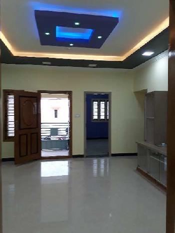 2 BHK 1000 Sq.ft. House & Villa for Sale in KK Nagar, Tiruchirappalli