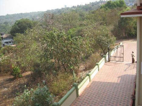 3 BHK 1450 Sq.ft. Residential Apartment for Sale in Chogm Road, Porvorim, Goa