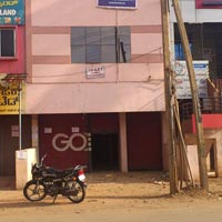 1350 Sq.ft. Office Space for Rent in Hubli