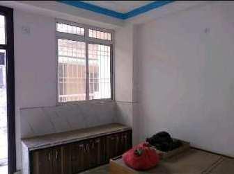 3 BHK 95 Sq. Yards Residential Apartment for Sale in Ambedkar Nagar, Khanpur, Delhi